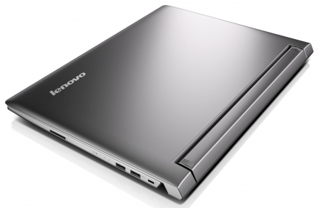 Lenovo IdeaPad Flex 2 14 3