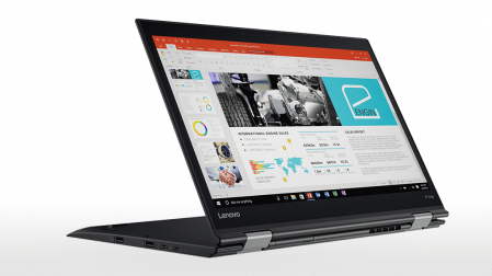 Lenovo ThinkPad X1 Yoga 2 2