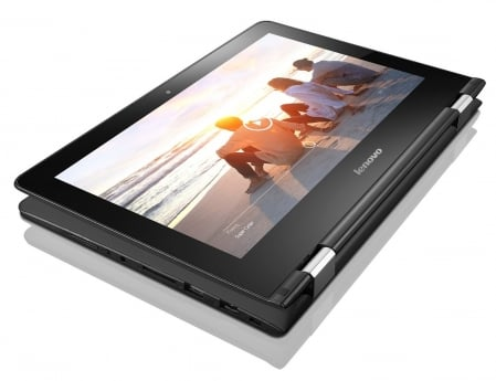 Lenovo IdeaPad Yoga 300 11 10