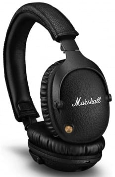 Marshall Monitor II 5