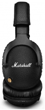 Marshall Monitor II 6