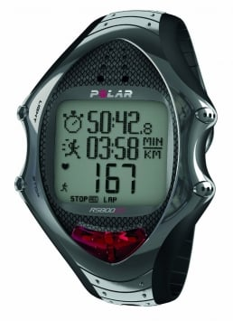 Polar RS800CX 3