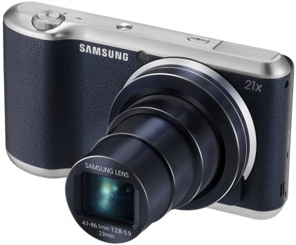 Samsung Galaxy Camera 2 GC200 7