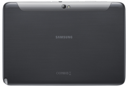 Samsung Galaxy Note 10.1 3