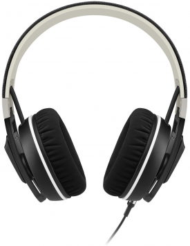 Sennheiser Urbanite XL 1