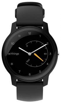 Withings Move 1