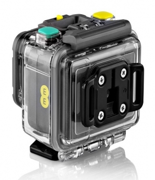 4GEE Action Cam 3