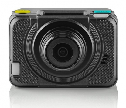 4GEE Action Cam 1
