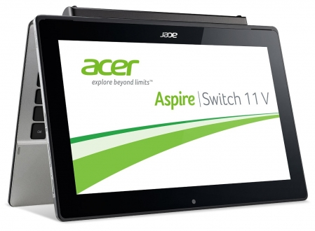 Acer Aspire Switch 11 V 12