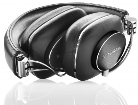 Bowers&Wilkins P5 S2 5