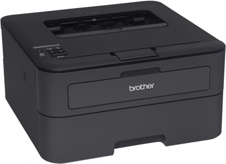 Brother HL-L2360DW 5