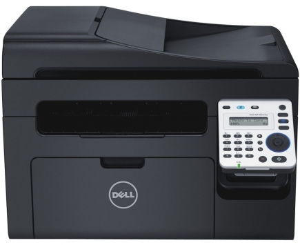 Dell B1165nfw 1