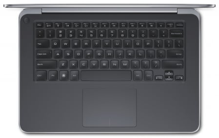 Dell XPS 14 2