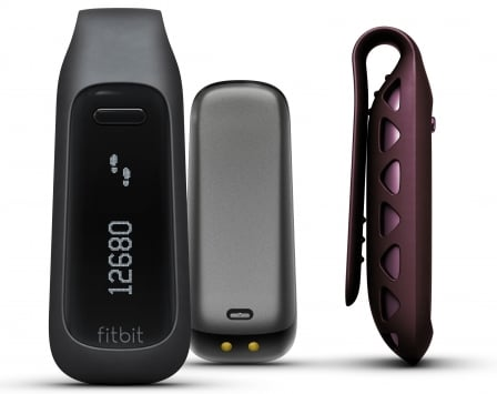 Fitbit One 8