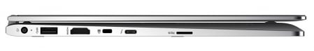 HP EliteBook x360 1030 G2 2