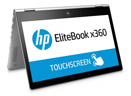 HP EliteBook x360 1030 G2 3