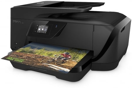 HP OfficeJet 7510 3
