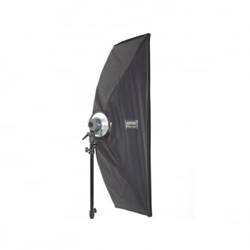 Lastolite Hotrod Strip Softbox 2