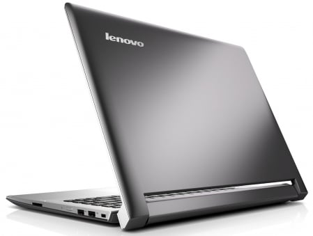 Lenovo IdeaPad Flex 2 14 5