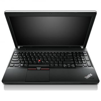 Lenovo ThinkPad Edge E545 1