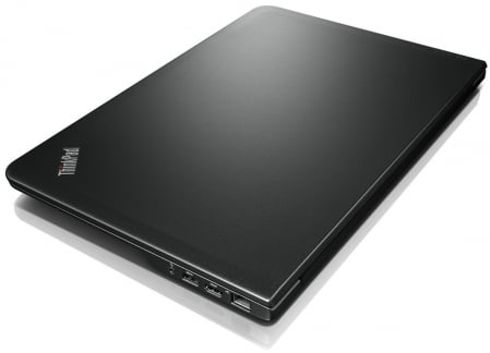 Lenovo ThinkPad S531 5