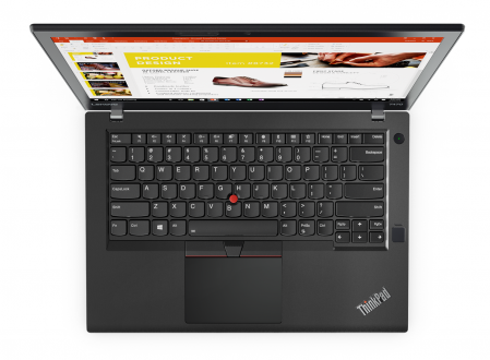 Lenovo ThinkPad T470 3