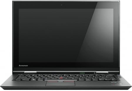 Lenovo Thinkpad X1 Carbon touch 1