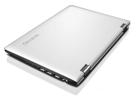 Lenovo IdeaPad Yoga 300 11 11