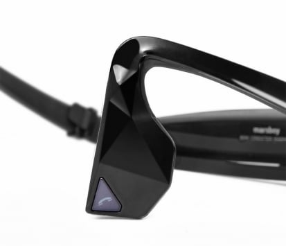 Marsboy Bone Conduction 4