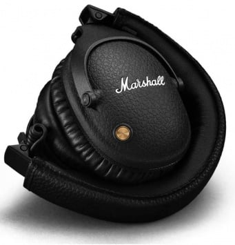 Marshall Monitor II 7