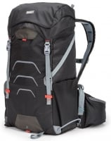 MindShift Gear UltraLight Dual 25L