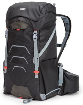 MindShift Gear UltraLight Dual 25L 1