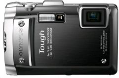 Olympus Tough TG-810 (mju Tough TG-810)