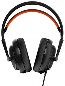 SteelSeries Siberia 200 1