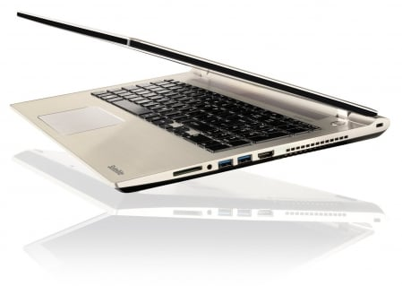 Toshiba Satellite P50-C-188 11