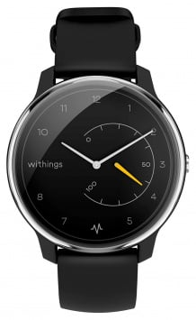 Withings Move ECG 3