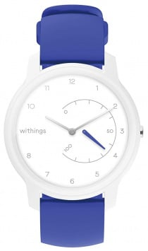 Withings Move 2