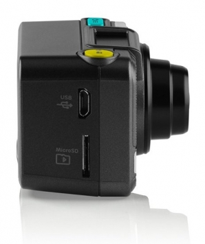 4GEE Action Cam 6