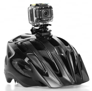 4GEE Action Cam 7