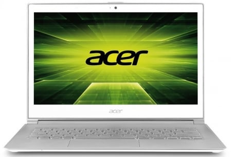 Acer Aspire S7-391 1