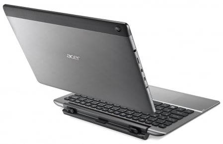 Acer Aspire Switch 11 V 13