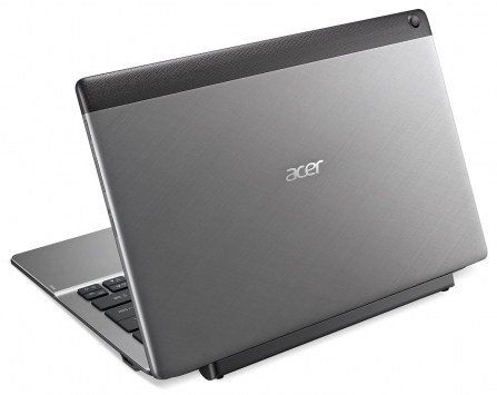 Acer Aspire Switch 11 V 14