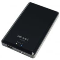 ADATA DashDrive Air AE800