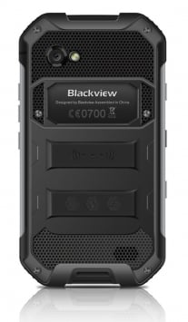 Blackview BV6000 2
