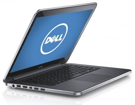 Dell XPS 14 3