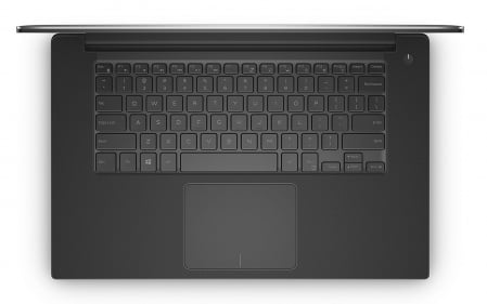 Dell XPS 15 (2017) 9560 9