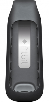 Fitbit One 9