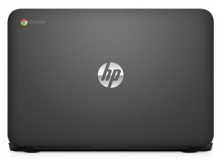 HP Chromebook 11 G4 2