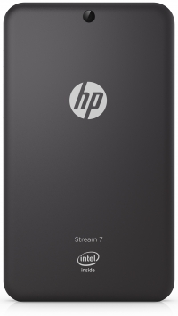 HP Stream 7 5700ng 3