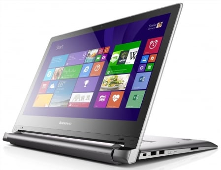 Lenovo IdeaPad Flex 2 14 6